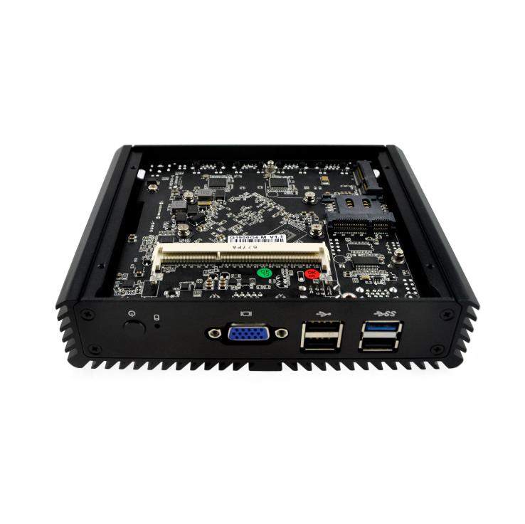firewall, J1900 Router,VPN,4 Lan,Pfsense box